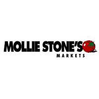 MollieStonesLogo