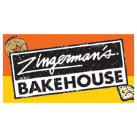zingermans bakehouse